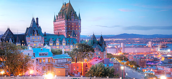 Image result for photos of quebec city carnival