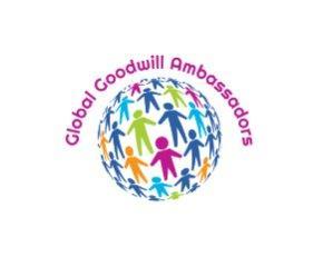 logo Global Goodwill Ambassadors