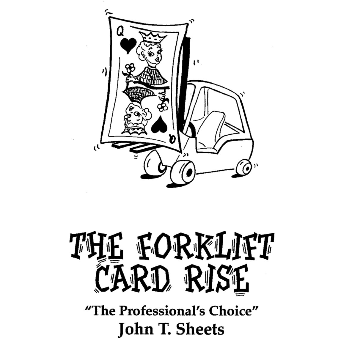 The-Florklift-Card-Rise