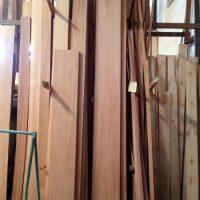 woodselection