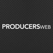 ProducersWEB Lead Gen Newsletters