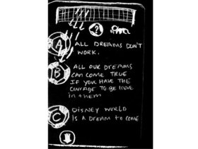 soccer_quiz_7