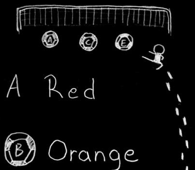 soccer_quiz_goal