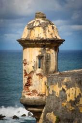 AR 00615 Puerto Rico San Juan