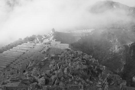 AR 00852 Peru Machu Picchu