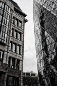 AR 00922 UK London