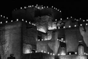 GI 00226 New Mexico Santa Fe