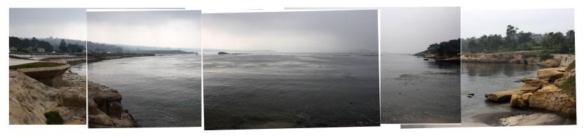 00041Carmel Bay