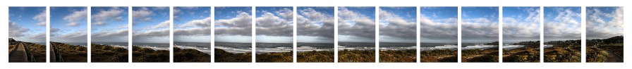 00224Moonstone Beach 1a
