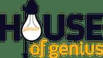 HouseOfGeniusLogo-smaller
