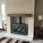 Examples Of Work John Willets Fireplaces