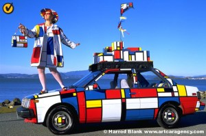 mondrian-mobile-art-car-emily-duffy-art-car-agency-photo-harrod-blank-main-mm141