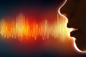 bigstock-Equalizer-sound-wave-backgroun-47765833