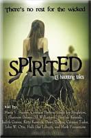 spirited_sm
