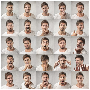 bigstock-mosaic-of-young-man-expressing-52069882