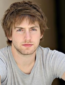 First Choice: Fran Kranz
