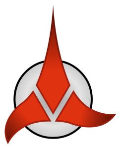 Klingon_-_tng