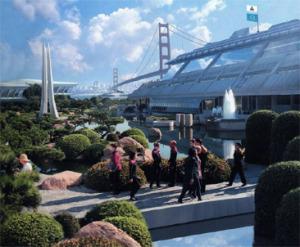 Starfleet_Academy,_late_2300's