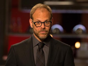 FN_Alton-Brown-Faces-05-Horz_s4x3_lg