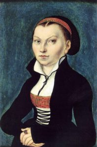 Katharina-von-Bora-05