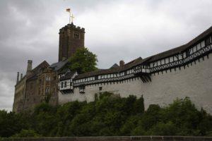 Wartburg_castle