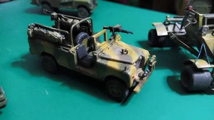 rhod-l-rover