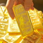 More Pain For Gold And Silver In 2014?