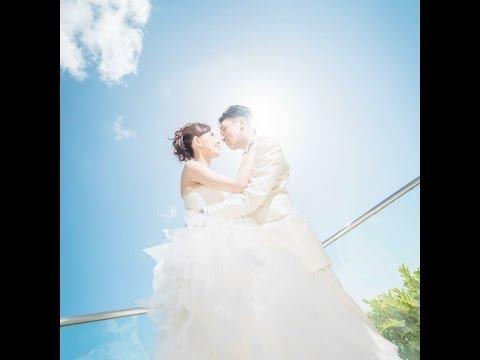 【婚活中なのに惹かれてしまう】誰も教えてくれない、既婚男性の脈あり行動とは!? #婚活 #followme