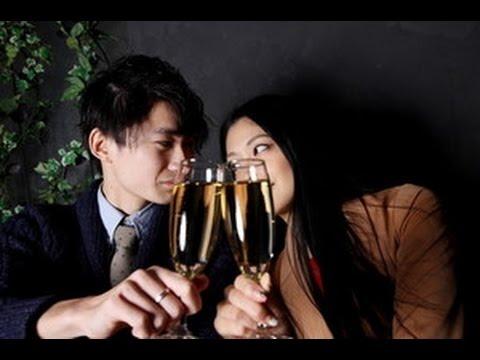 大人の自由恋愛始めませんか?男女会員登録無料!! #婚活 #followme