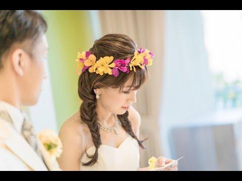 【2回目のデートマニュアル婚活編5.5】「ある話」が女性から出たら、あなたに心を開いている証拠!最高の攻略本となる『会話』教えます! #婚活 #followme