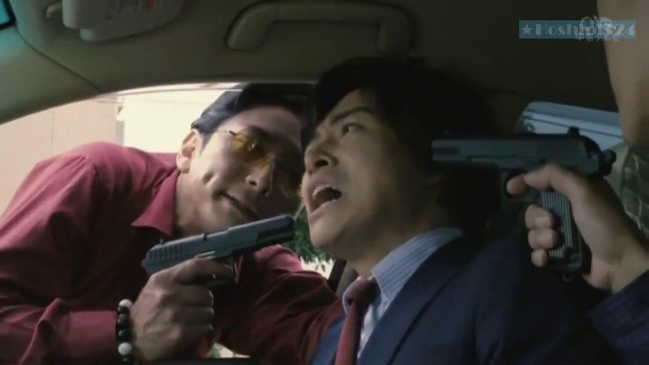 06 (終)『婚活刑事』 第12話 #婚活 #followme