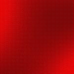 BBM 2012 女子プロゴルフ●ウェアカード/藤田幸希 059/150