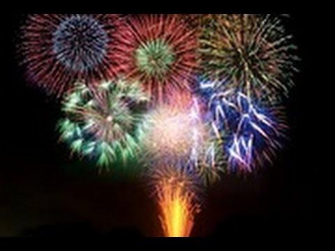 【競馬予想】阪神大賞典2017 有力馬の短評 #スポーツニュース #followme