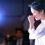 女子ゴルフ:宮里藍引退発表記者会見 ノーカット #スポーツニュース #followme