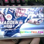 madden mobile hack computer – madden nfl mobile hack tool free download #スポーツニュース #followme