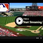 Seattle Mariners VS Minnesota Twins (2017) USA: MLB ((Live)) #スポーツニュース #followme