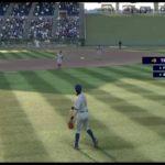 【MLB The Show 17】#05 メジャーでスターになるのを目指して…【Road to the show】 #スポーツニュース #followme