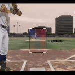 MLB The Show Road To The Show Ep 12 #スポーツニュース #followme