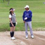 【ゴルフレッスン】全米シニアチャンピオンが教えるバンカーショット #スポーツニュース #followme