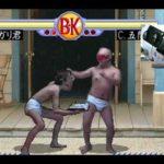ブリーフカラテ Brief Karate Foolish をプレイ – Steam2017-08-31_20-30-16 #スポーツニュース #followme