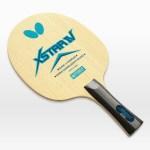 これから卓球を始める人へ BUTTERFLYが送る入門モデル BUTTERFLY エクスターⅣ #スポーツニュース #followme