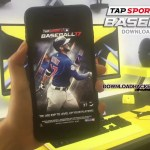 mlb tap sports baseball 2017 hack tool – injustice gods among us 2 hack #スポーツニュース #followme