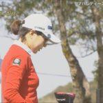 【2018】ヤマハレディースオープン葛城 1日目 Vol 2 #スポーツニュース #followme