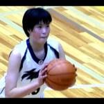 ジュニアオールスター女子【佐賀vs島根】バスケットボールBasketball Girls Japan #スポーツニュース #followme