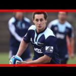 Breaking News | Funding cut for Rugby player's Kenyan school after NFL player protests #スポーツニュース #followme