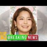 【ジャンプ】高梨沙羅 北京冬季五輪の女子種目増に「大変うれしく思います」 #スポーツニュース #followme