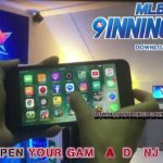 Mlb 9 Innings 17 Hack Battle Mode – Mlb 9 Innings 17 Cheats Iphone #スポーツニュース #followme