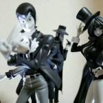【ルパン三世 PART5 フィギュア】【Lupin the Third PART5 Figure】 #スポーツニュース #followme