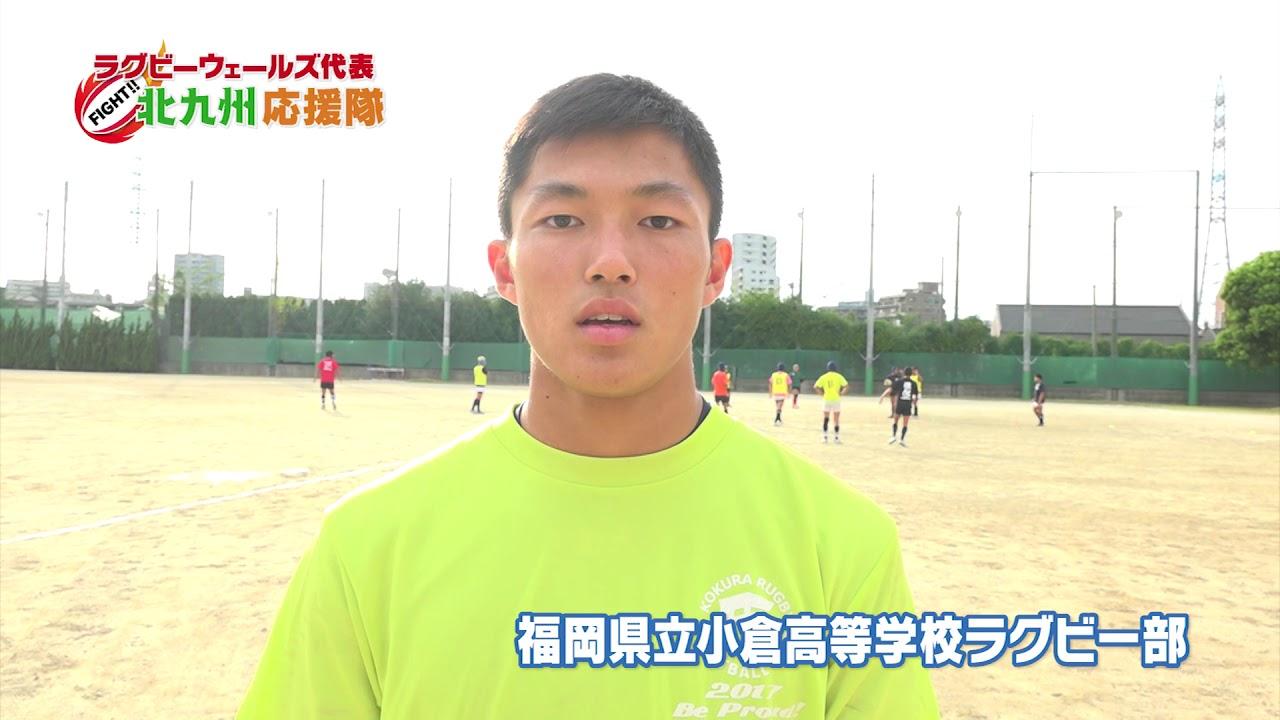 ラグビーウェールズ応援動画(Vol15) #スポーツニュース #followme