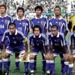 1999年Jリーグ。黄金世代が世界で躍動。J2がスタート、あの大人気クラブがまさかの降格【Jリーグ平成全史(7)】 #スポーツニュース #followme